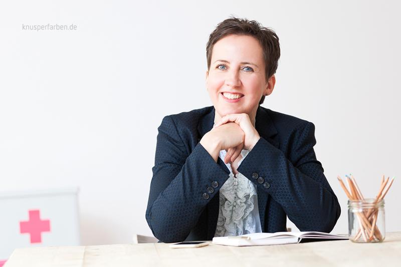 Anja Tödtmann, design-doctors, Hilden