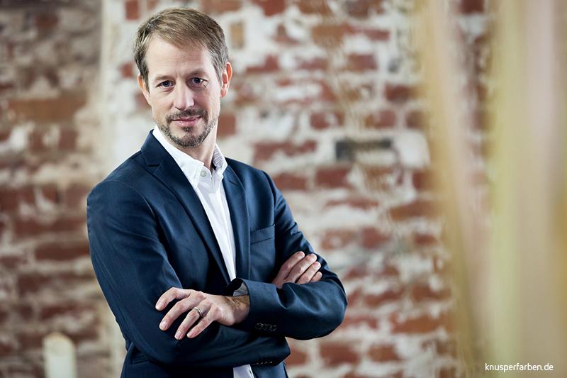 Marc Grönnebaum, Social Web Gym - Personal Coaching
