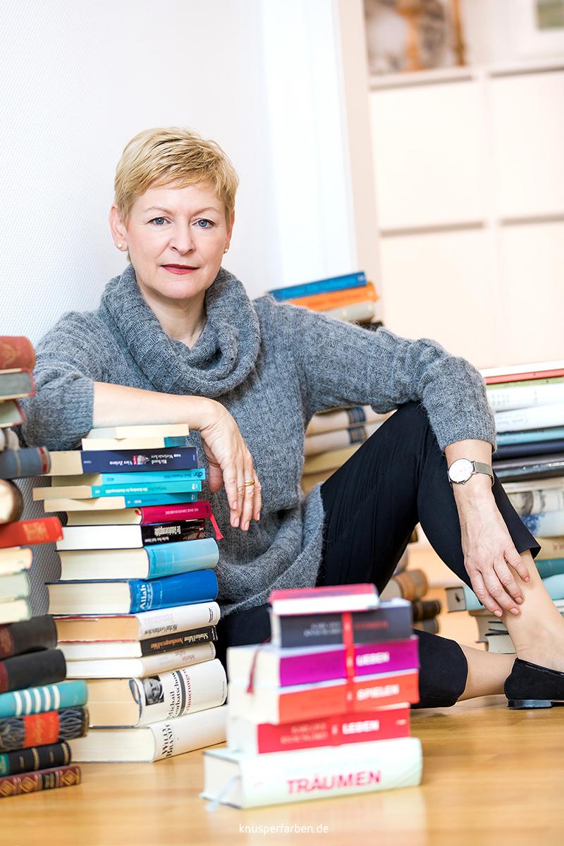 Susanne Mansfeld