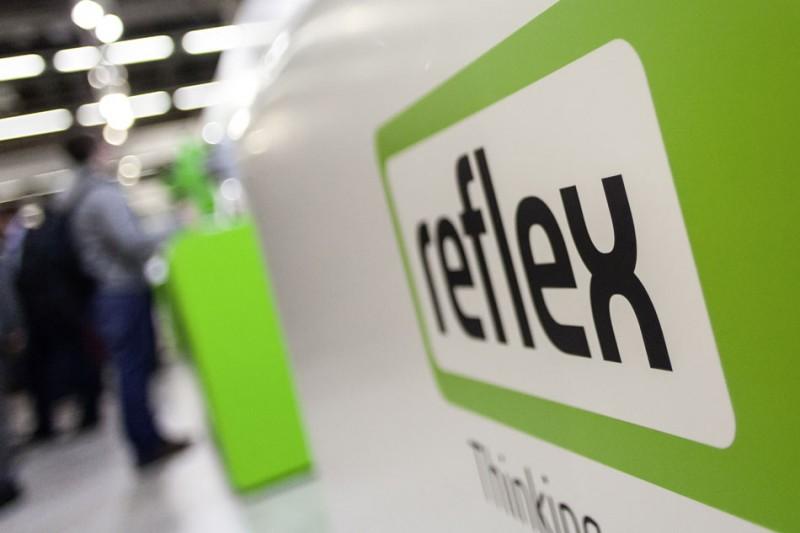 ISH Reflex