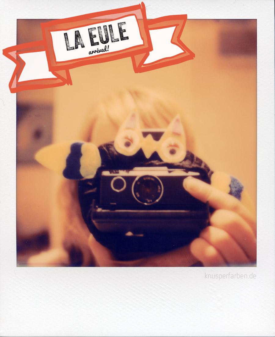 LaEule_kleiner