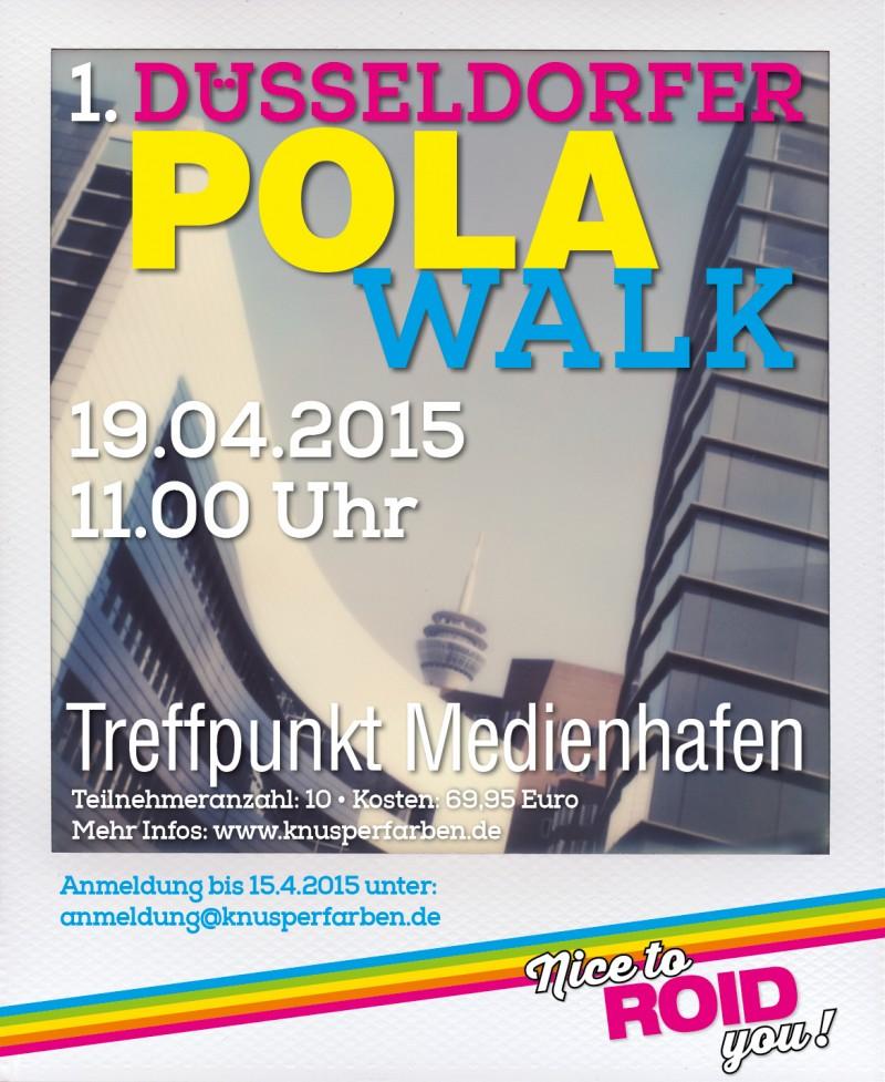 PolaWalk_Hafen