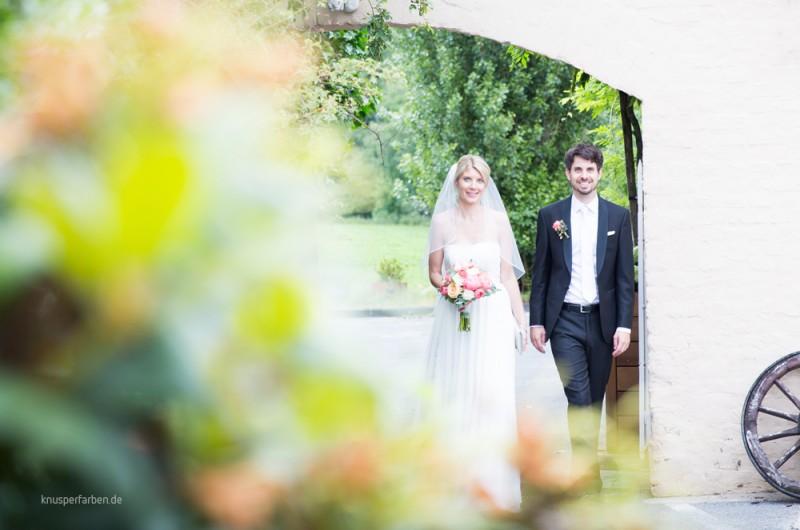 Hochzeit_2015_01
