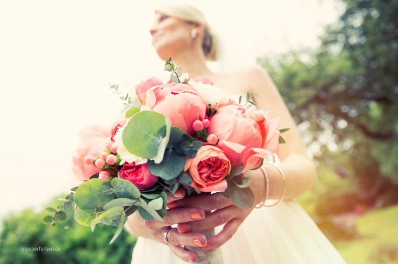 Hochzeit_2015_02