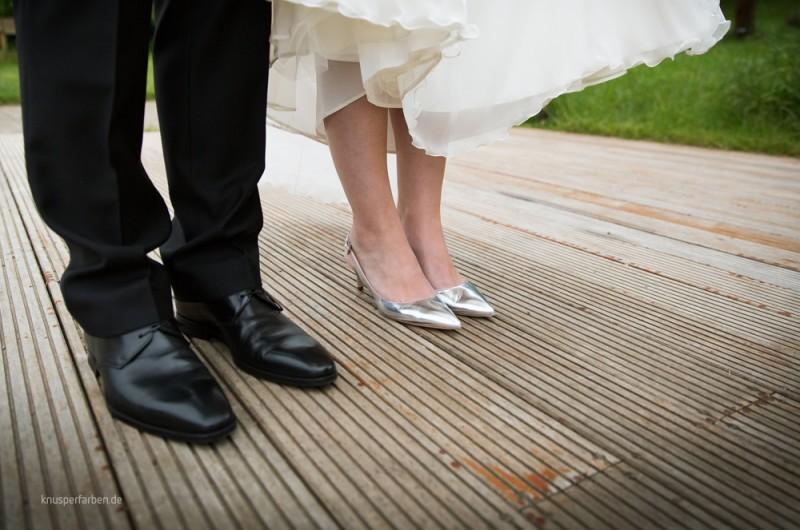 Hochzeit_2015_03