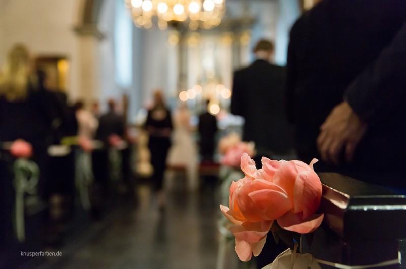 Hochzeit_2015_05
