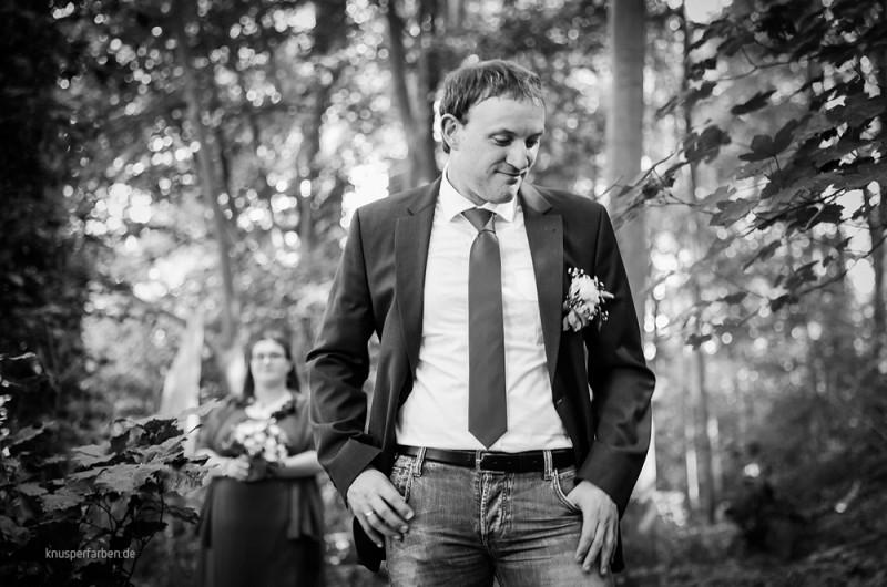 Hochzeit_2015_07