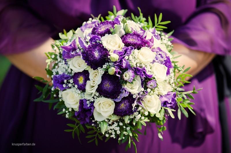 Hochzeit_2015_08