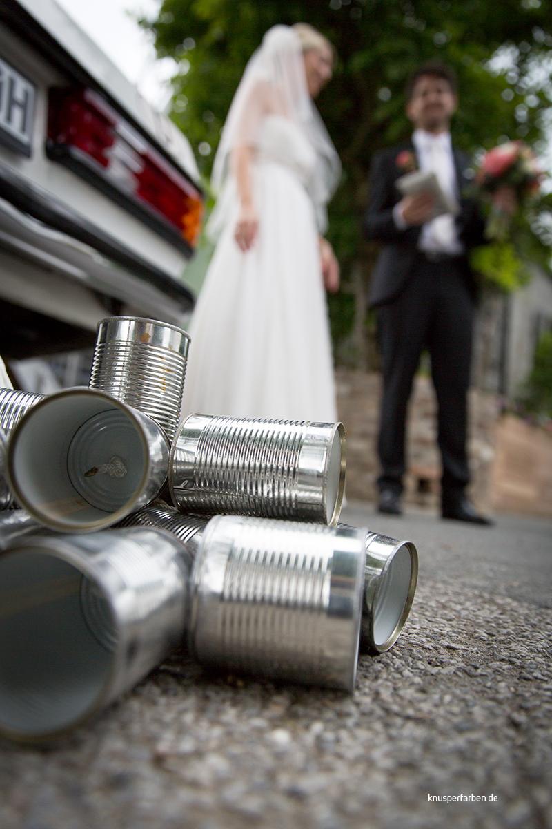 Hochzeit_2015_hoch_01