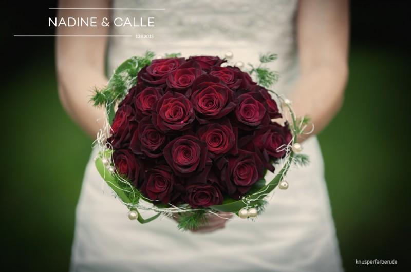 Nadine_Calle_vorab-1000_quer_02_KNUFA