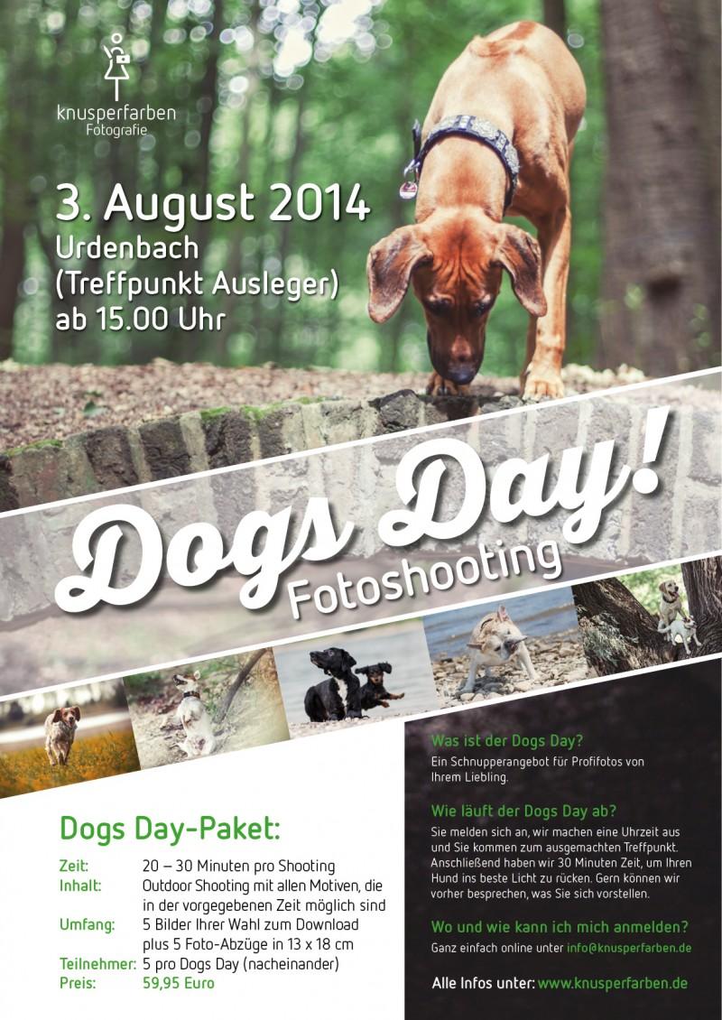 DogsDay_jpg_August