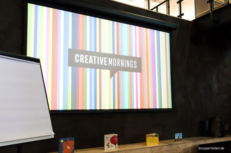 CreativeMornings_DUS