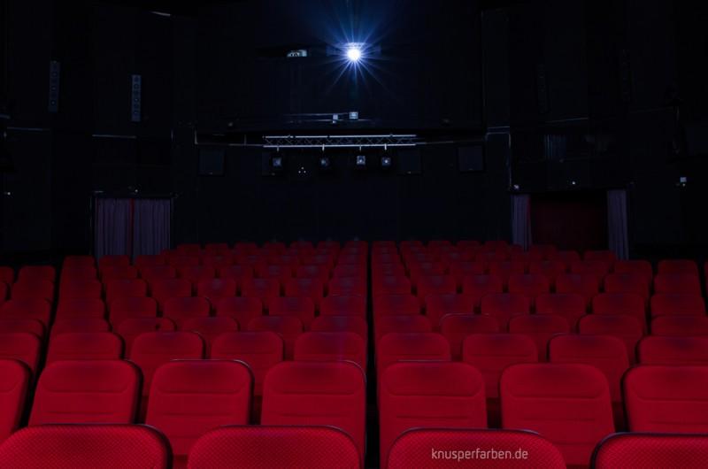 Filmkunstkinos Cinema