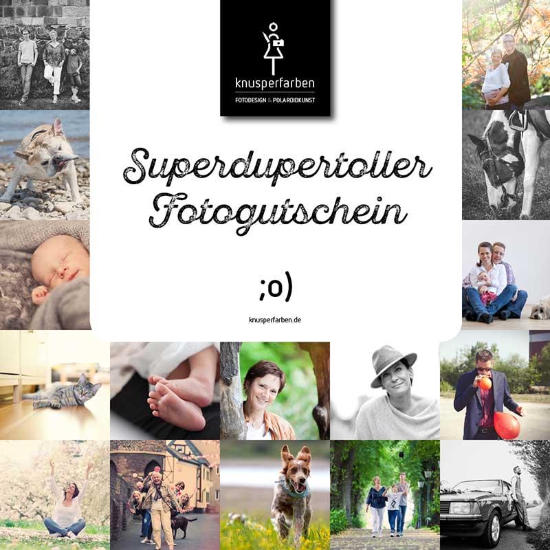 Fotogutschein_Newsletter2
