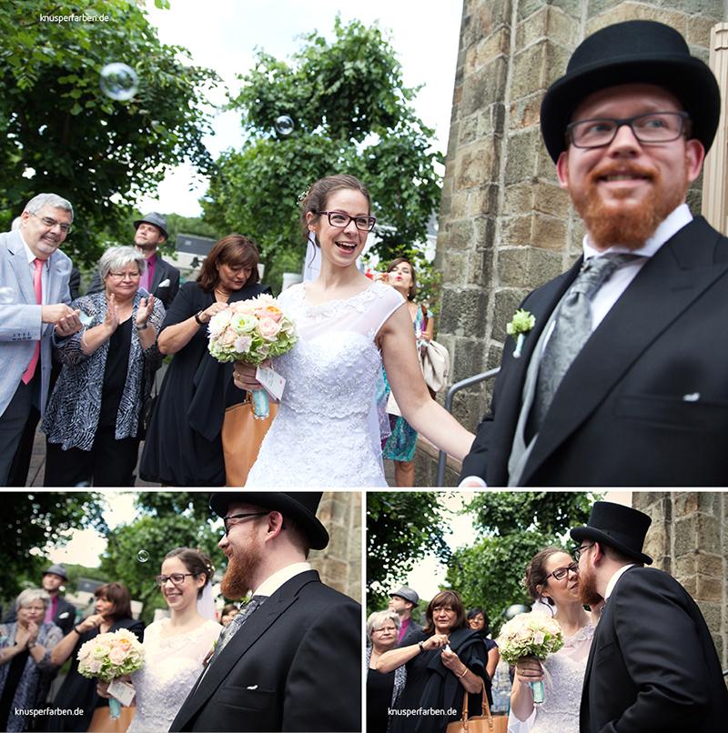 Nadine und Benny, Hochzeitsreportage Wuppertal 2015