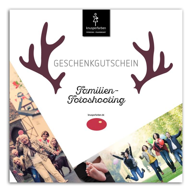 Gutscheine_Dezember_Familie