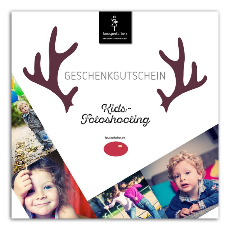 Gutscheine_Dezember_Kids