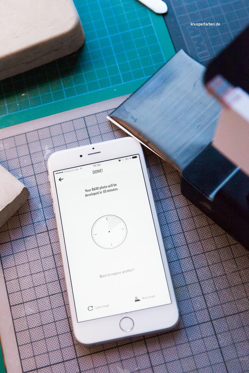 instant beton mischungsverh ltnis zement. Black Bedroom Furniture Sets. Home Design Ideas