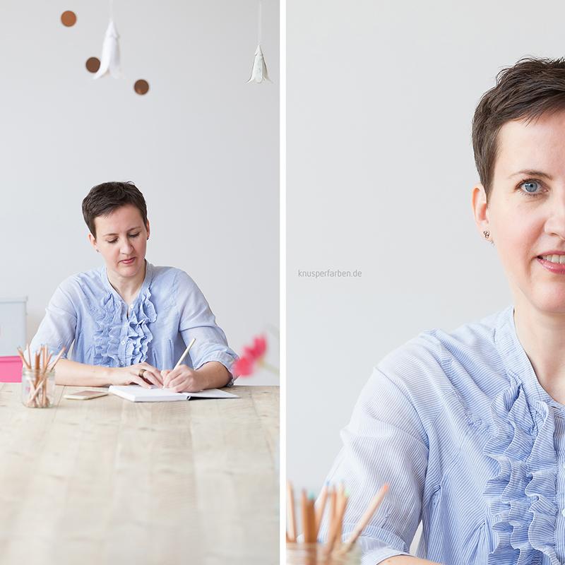 Anja Tödtmann, design-doctors