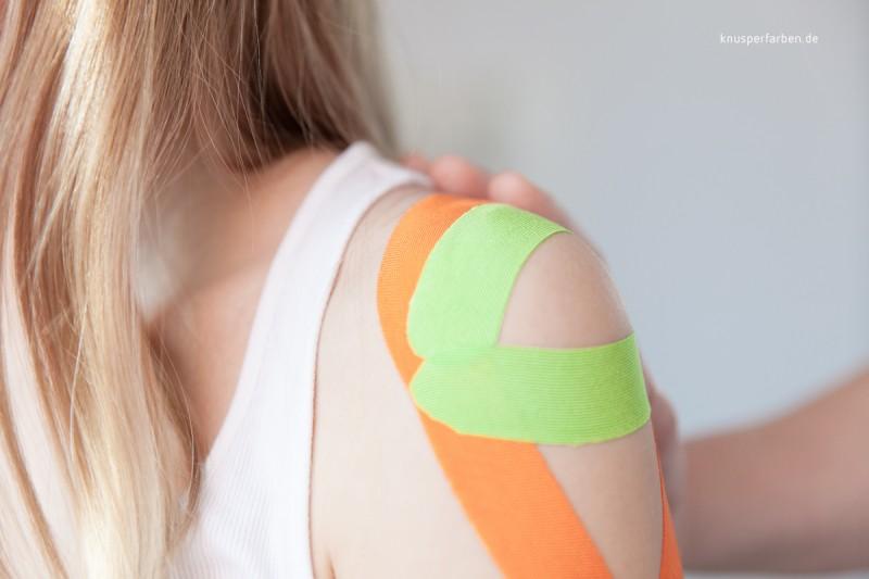 Horschig & Knauer Praxis für Physiotherapie