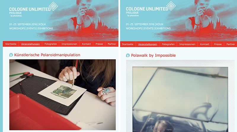 blog_photokina