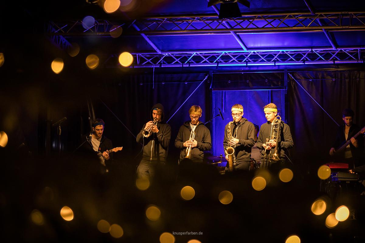 Rhythmussportgruppe Düsseldorf