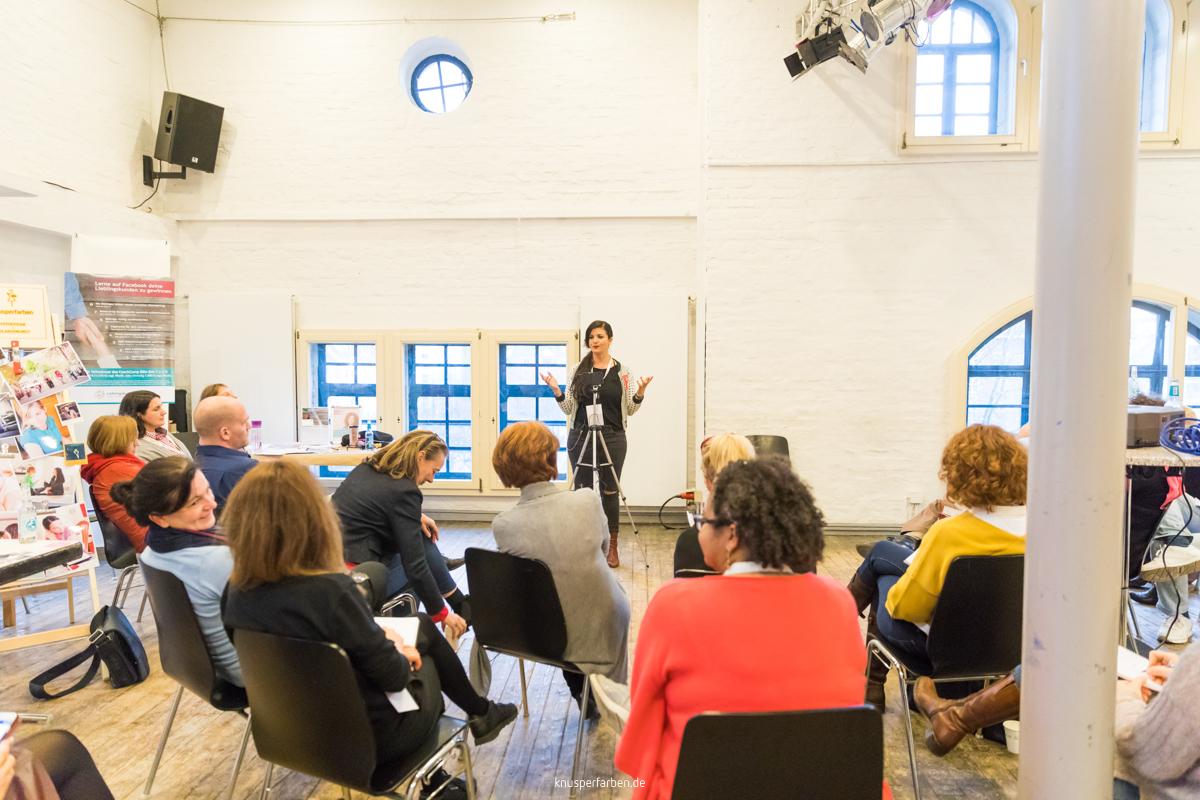 CoachCamp Köln, coachcamp, #cck2017