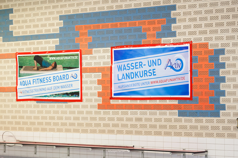 AquaFunAktiv, Video, Videodreh, Businessfotografie Düsseldorf,