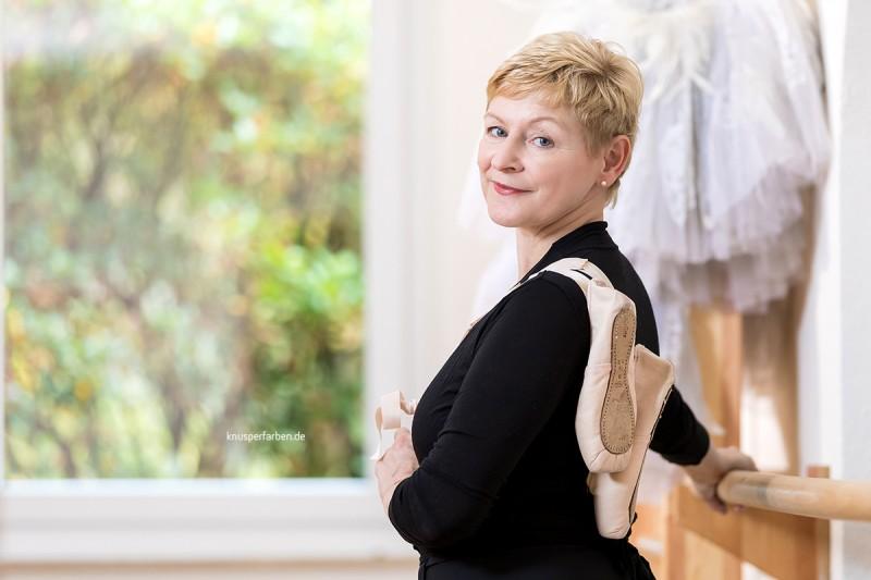 Susanne Mansfeld, Businessfotografie Düsseldorf,