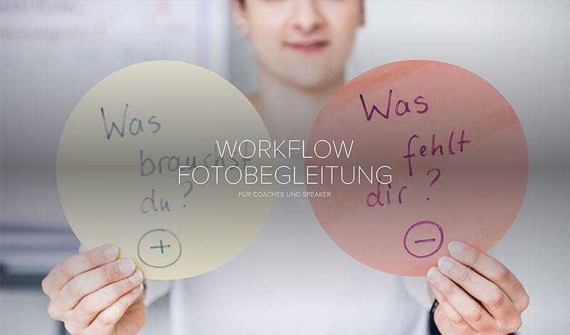 Businessfotografie Düsseldorf