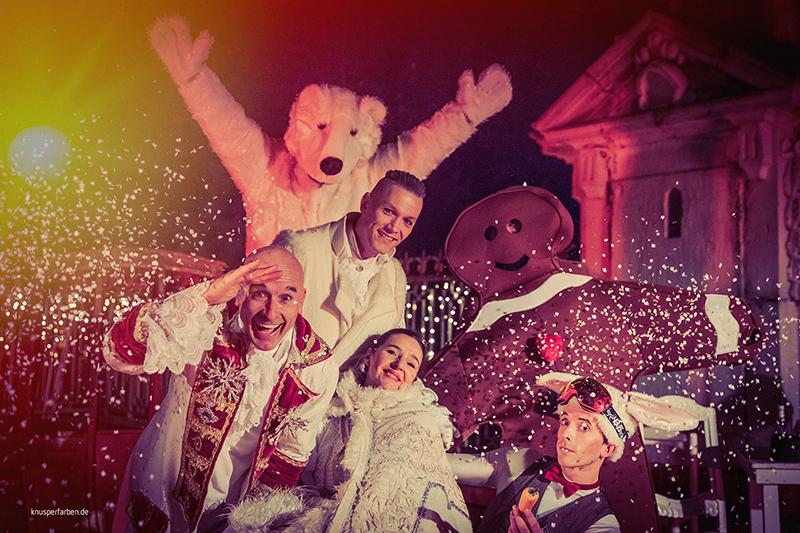 Weihnachtsmarkt_SchlossBenrath_2017_800_01