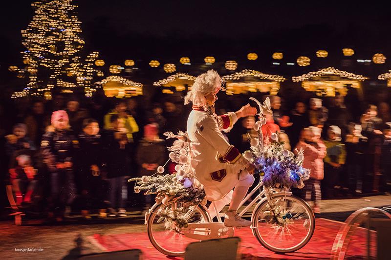 Weihnachtsmarkt_SchlossBenrath_2017_800_04