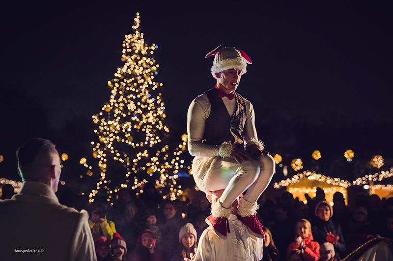 Weihnachtsmarkt_SchlossBenrath_2017_800_07